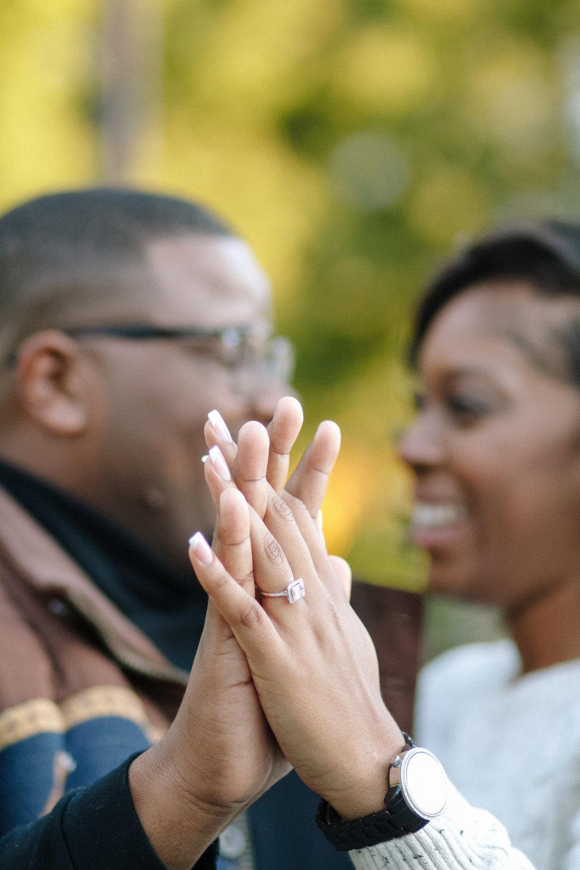 singletary-engagement-29.jpg