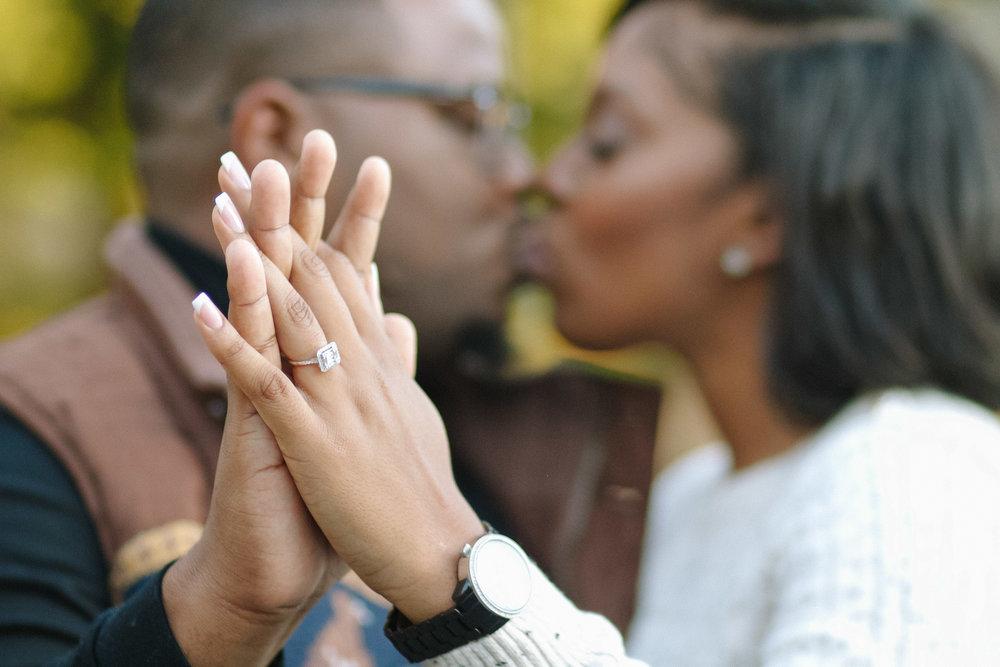 singletary-engagement-30.jpg