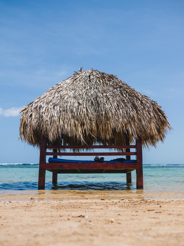 Beachbed.jpg