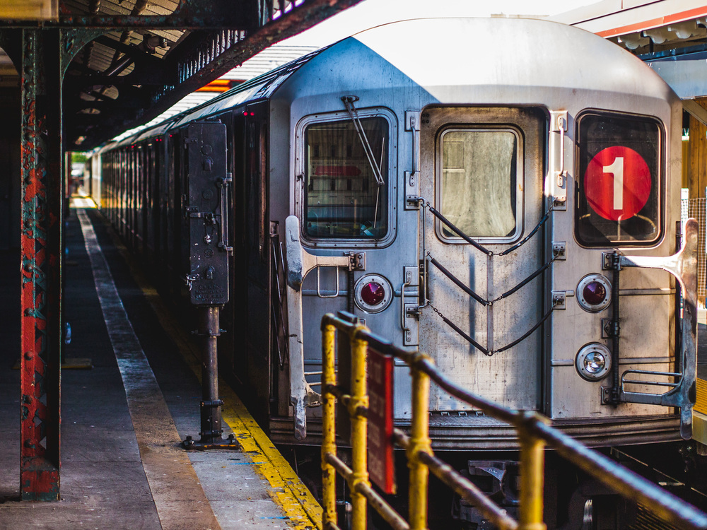 Gritty Subway.jpg