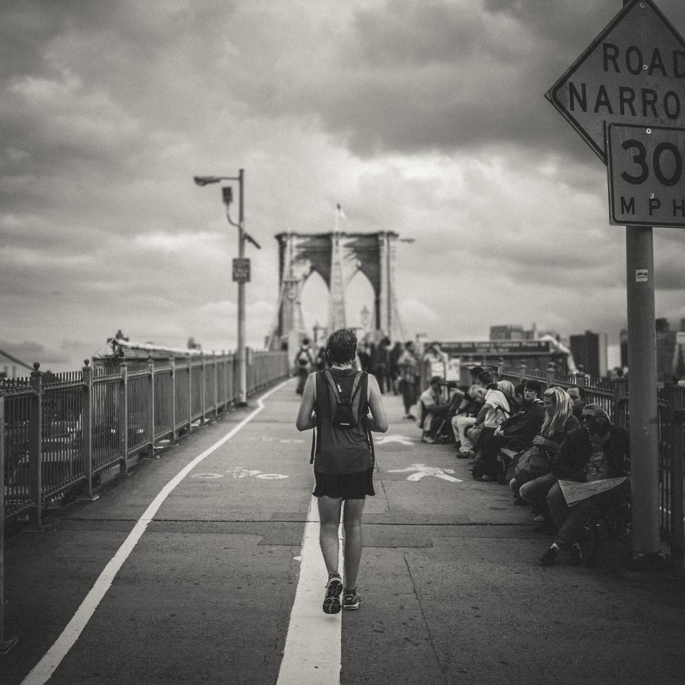 rebridge.jpg