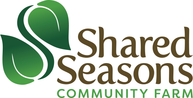 Shared Seasons