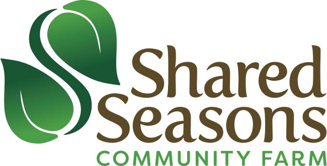 Shared Seasons