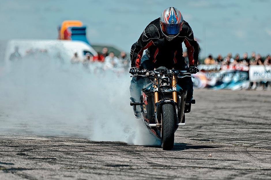 ExtremeMoto 2010