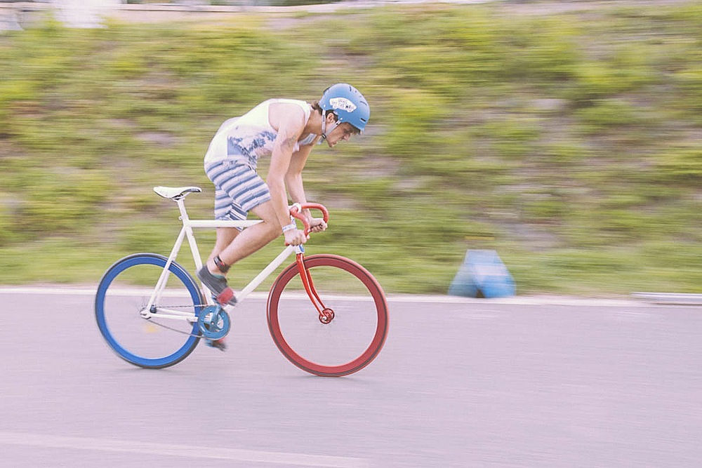 sprint_and_skid-12.jpg