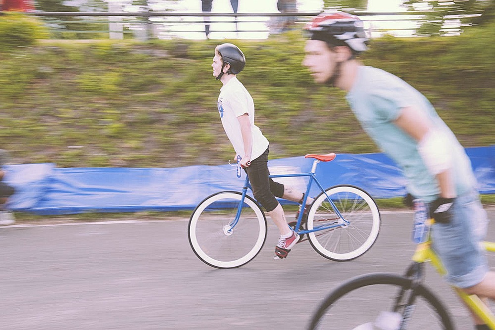 sprint_and_skid-9.jpg