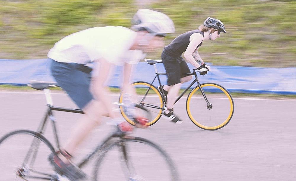 sprint_and_skid-11.jpg
