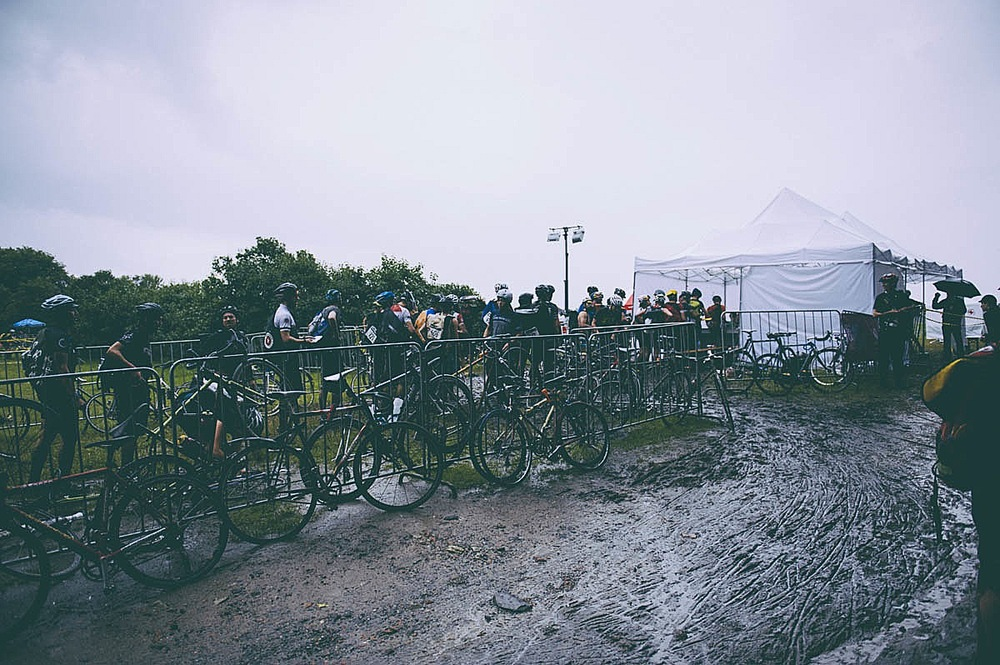 cycle_messenger_world_championship-16.jpg