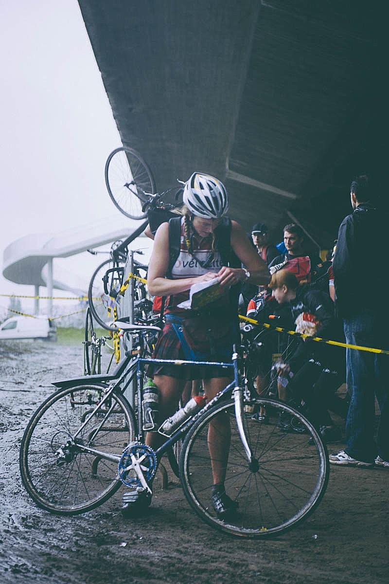 cycle_messenger_world_championship-9.jpg