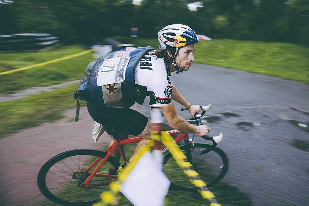 cycle_messenger_world_championship-4.jpg
