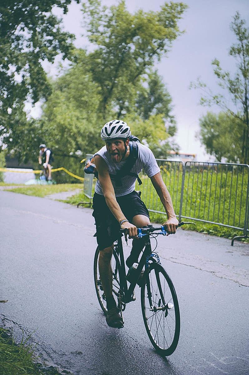 cycle_messenger_world_championship-2.jpg
