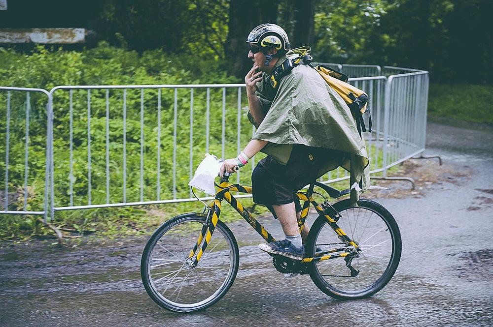 cycle_messenger_world_championship-3.jpg