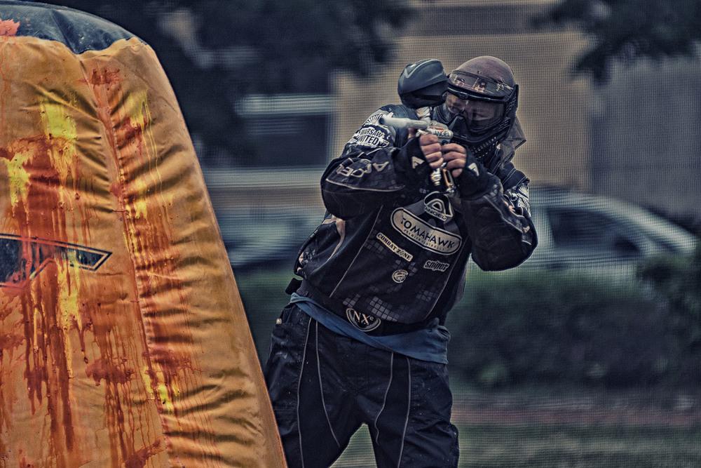 GrandTour-Warszawa-8.jpg