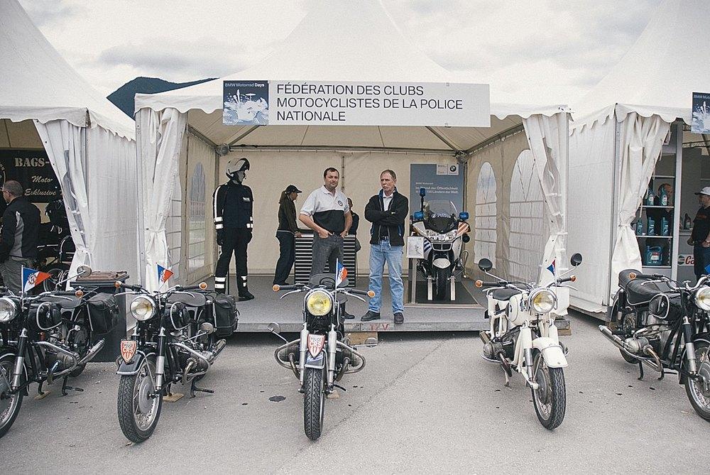 bmw_motorrad-6.jpg