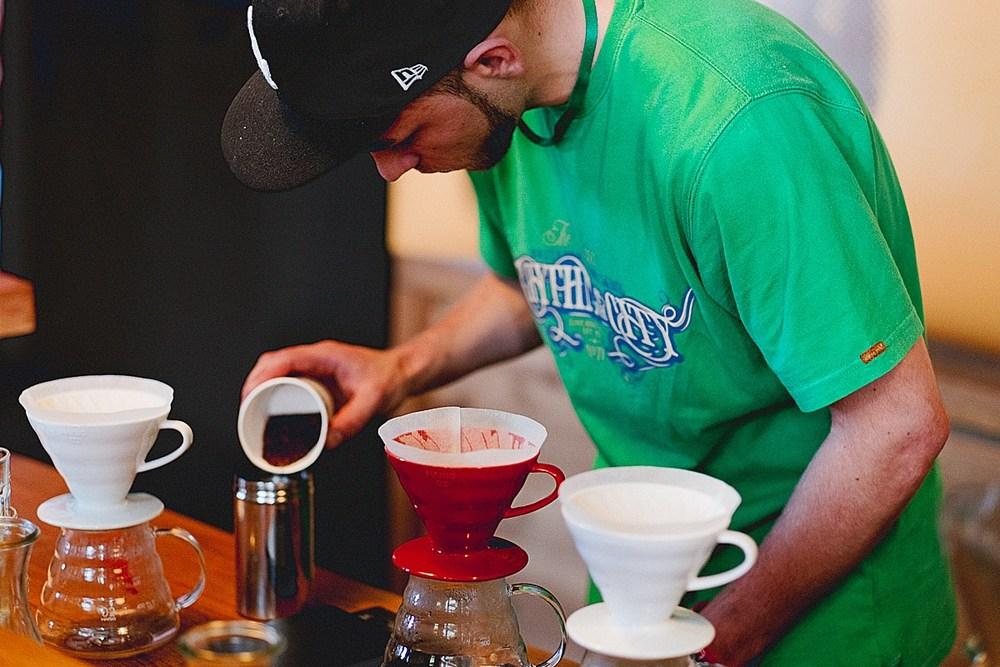 brewers_cup-11.jpg