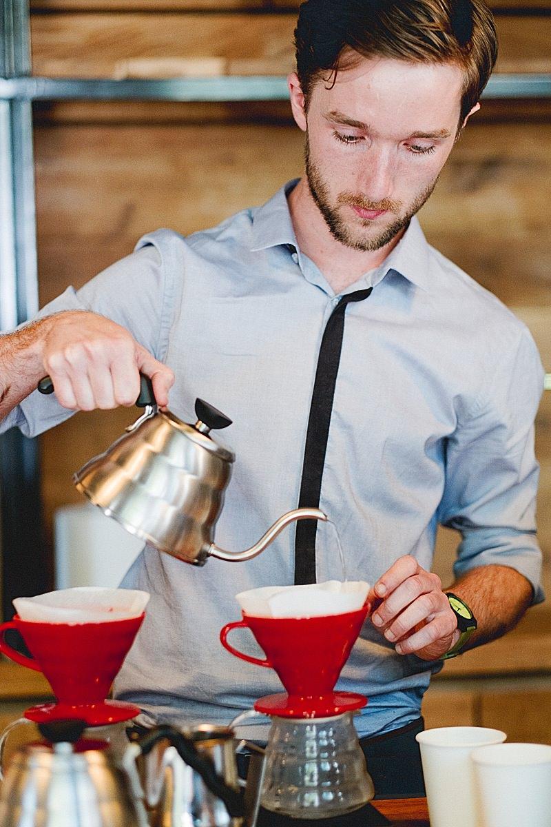 brewers_cup-14.jpg