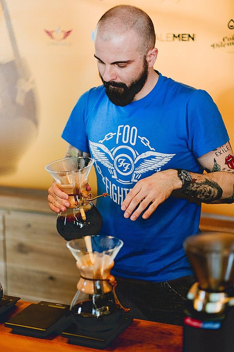 brewers_cup-20.jpg