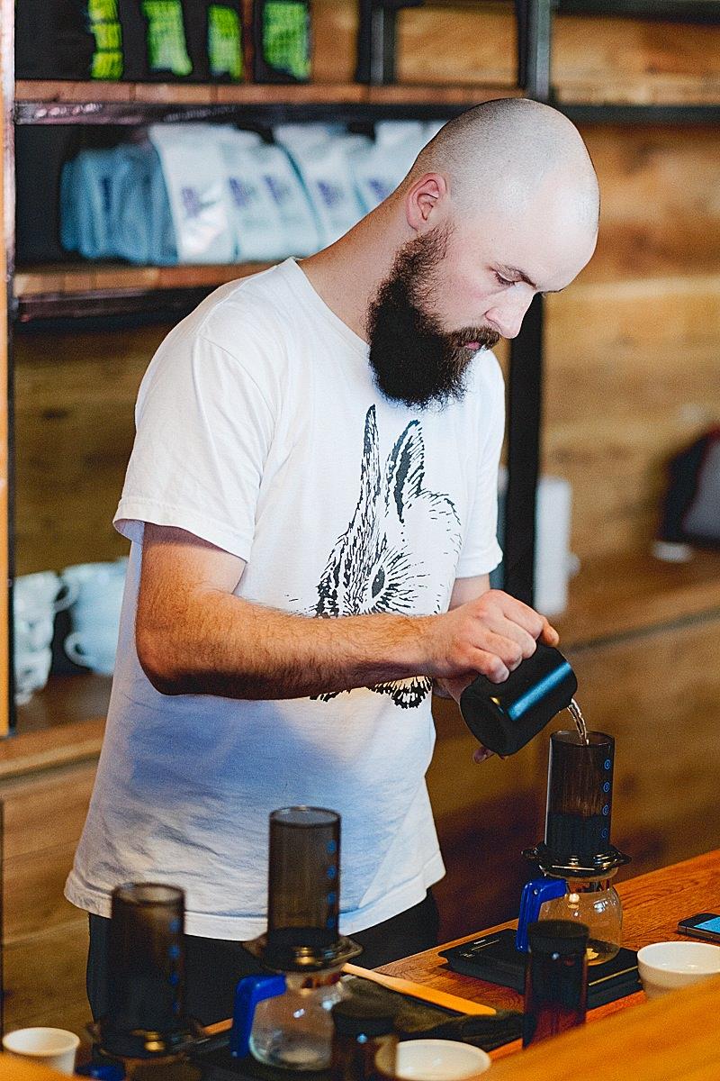 brewers_cup-26.jpg