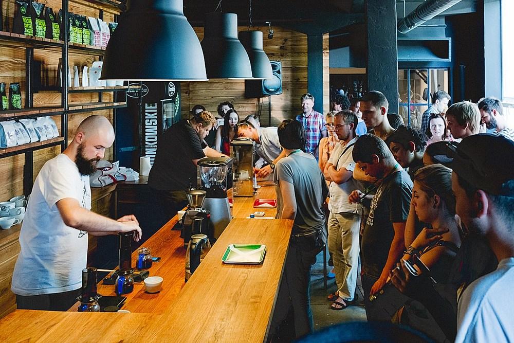 brewers_cup-27.jpg