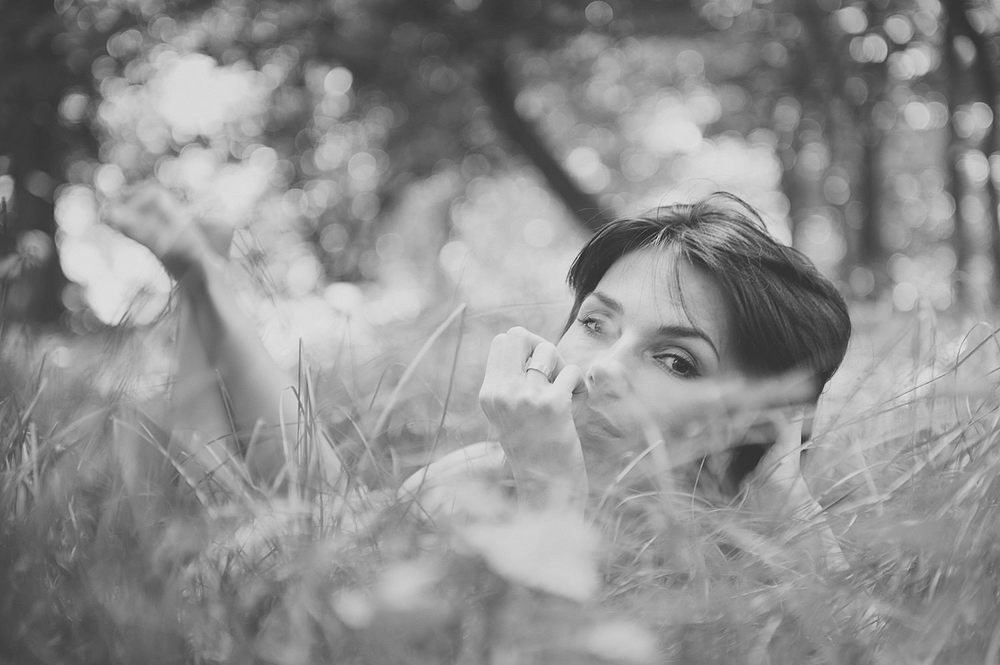 magda_andrzejewska-4.jpg