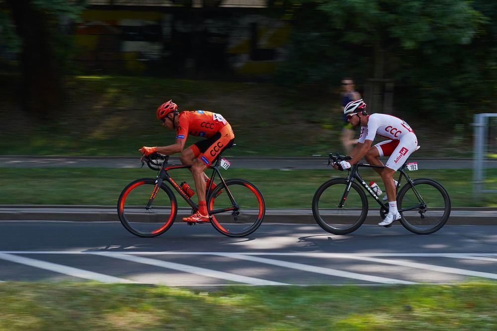 tour_de_pologne-089-20150802.jpg