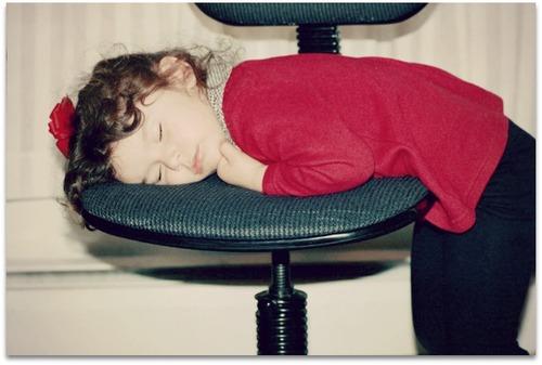 adhd-sleeping-tips.jpg