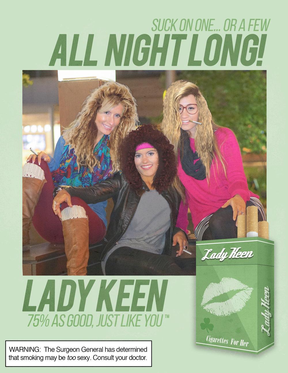 Lady Keen Ad Final.jpg