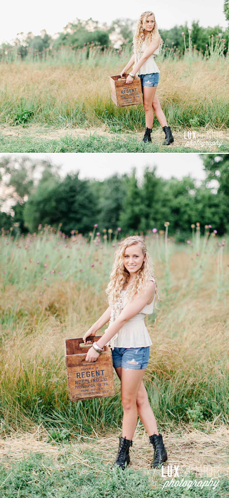 DaytonOhioSeniorPhotographer-1.jpg