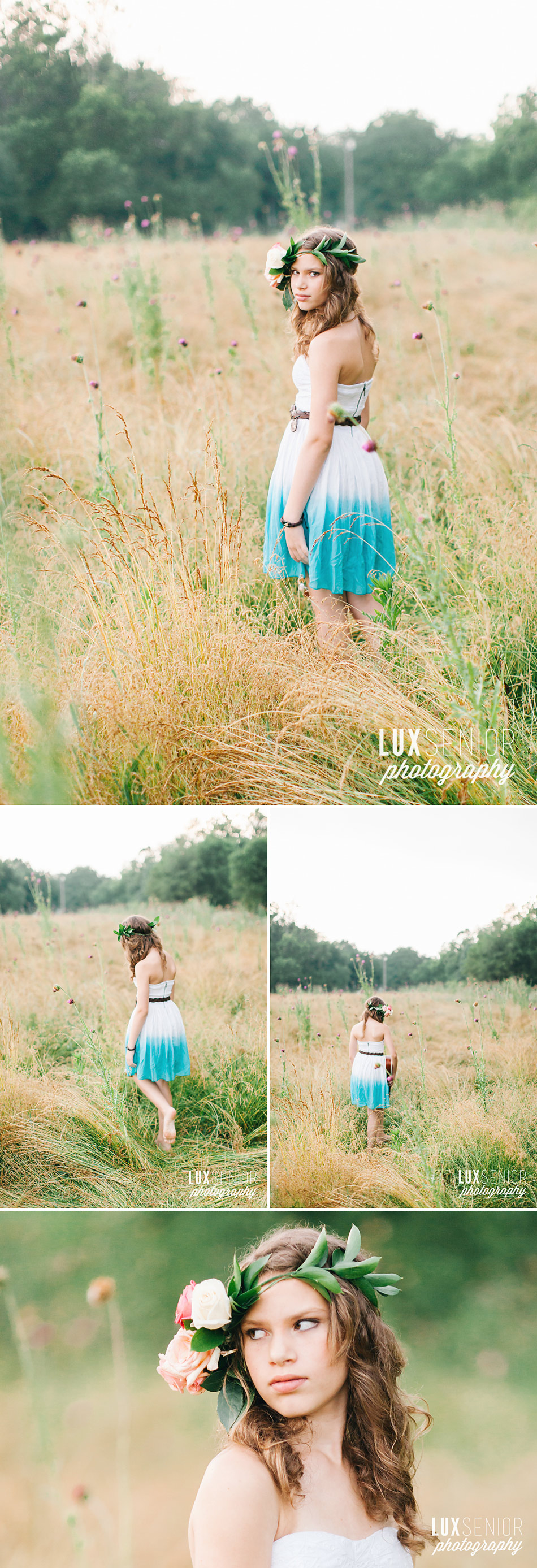 DaytonOhioSeniorPhotographer-styledsession-6.jpg