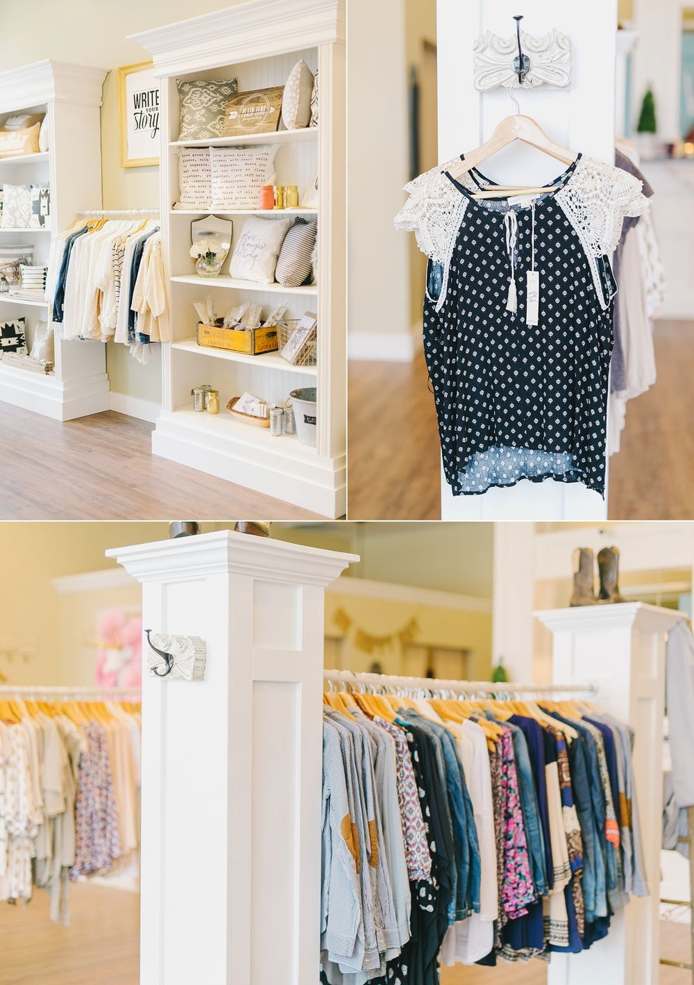 Bloom-Boutique-Vandalia-Ohio2