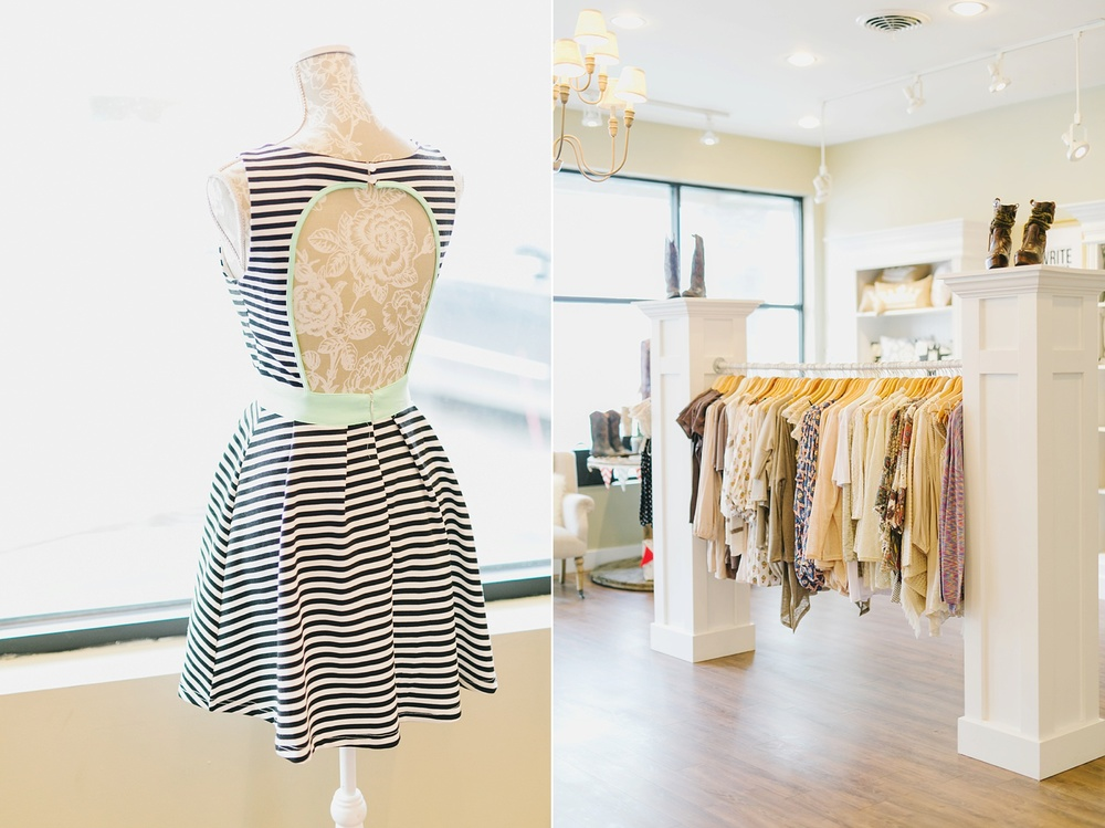 Bloom-Boutique-Vandalia-Ohio7