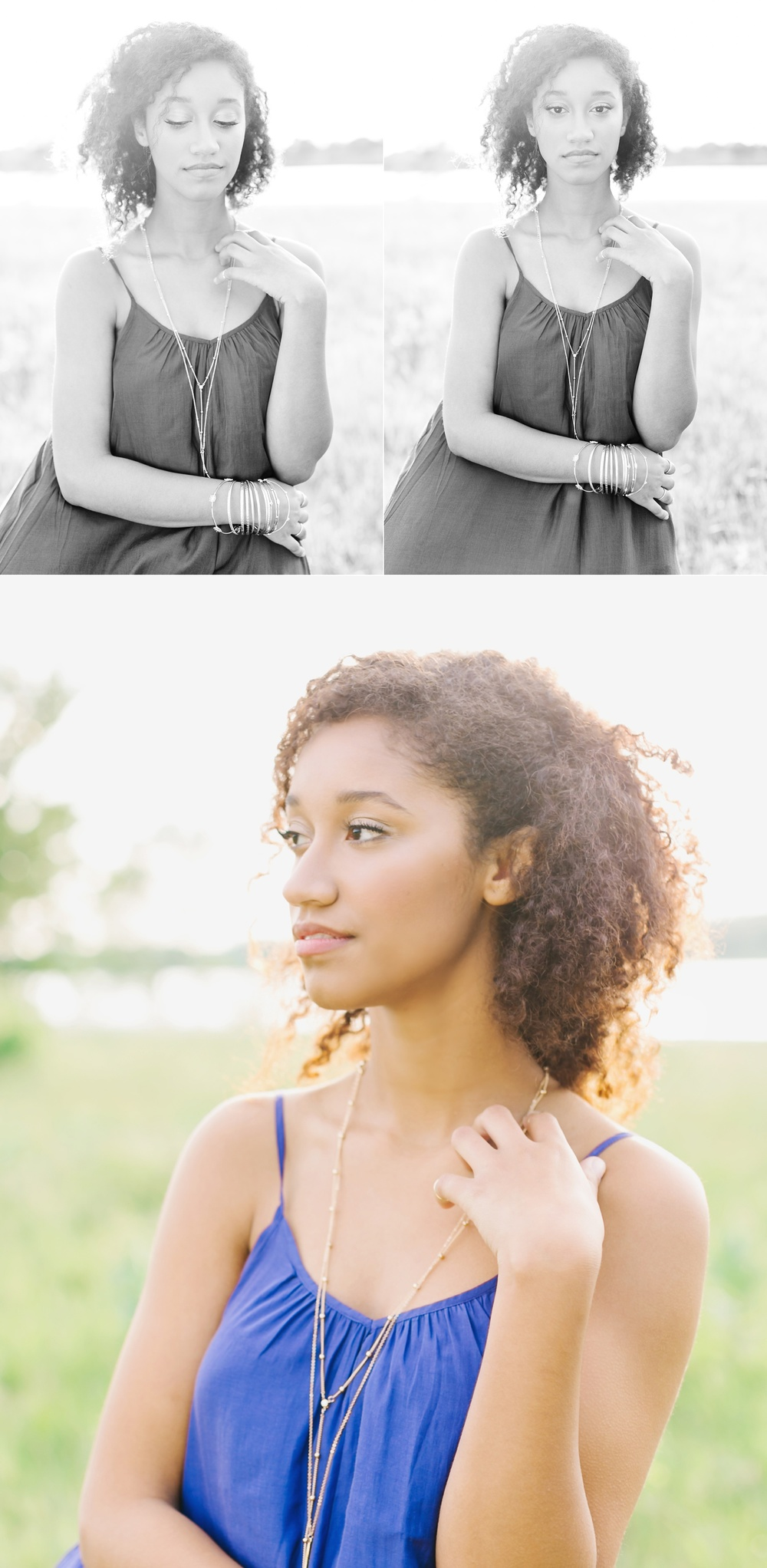What to look for in a Senior Photographer - Lux Senior Photography Blog