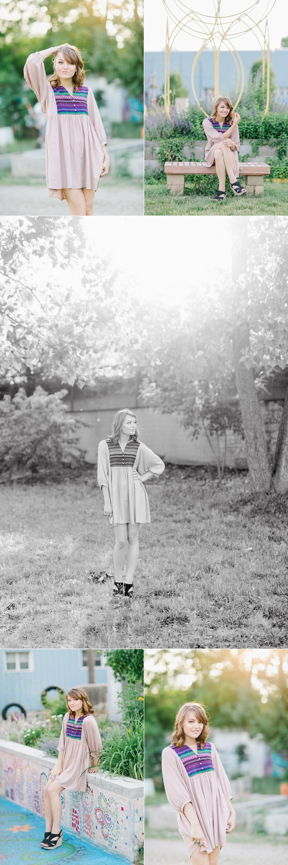 Dayton-Senior-Photography-Lux-Senior-Photography-02.jpg