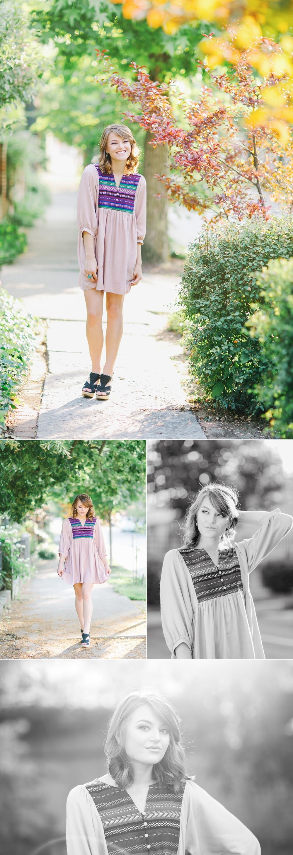 Dayton-Senior-Photography-Lux-Senior-Photography-01.jpg
