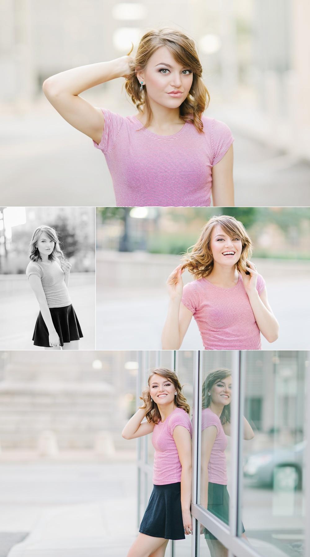 Dayton-Senior-Photography-Lux-Senior-Photography-04.jpg