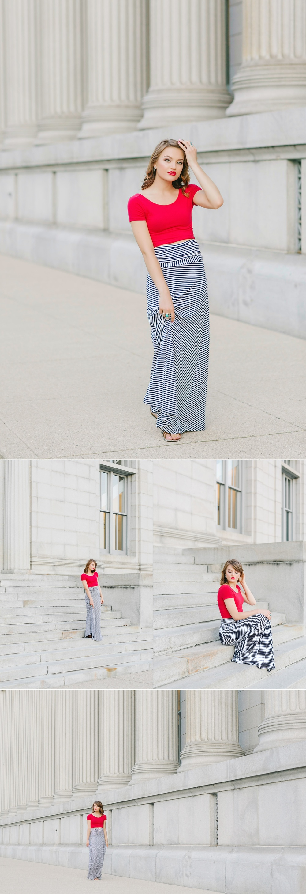 Dayton-Senior-Photography-Lux-Senior-Photography-06.jpg
