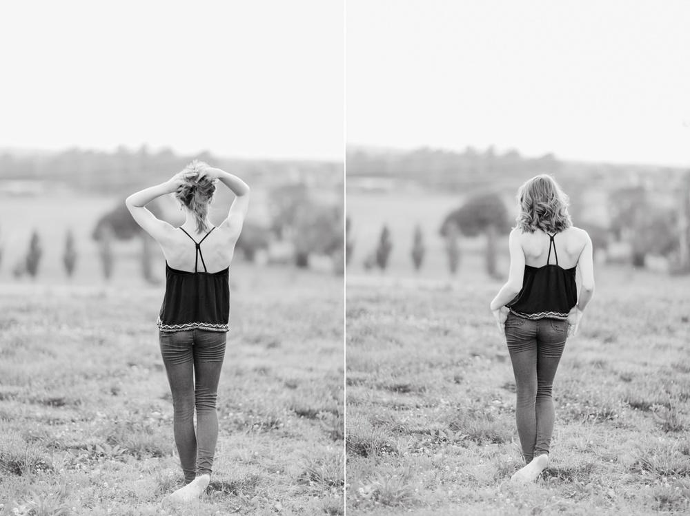 Dayton-Senior-Photography-Lux-Senior-Photography-09.jpg