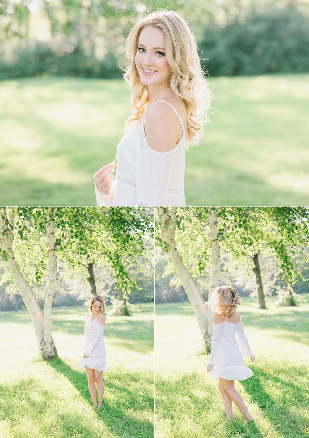 Lux-Senior-Photography-Dayton-Ohio-01.jpg