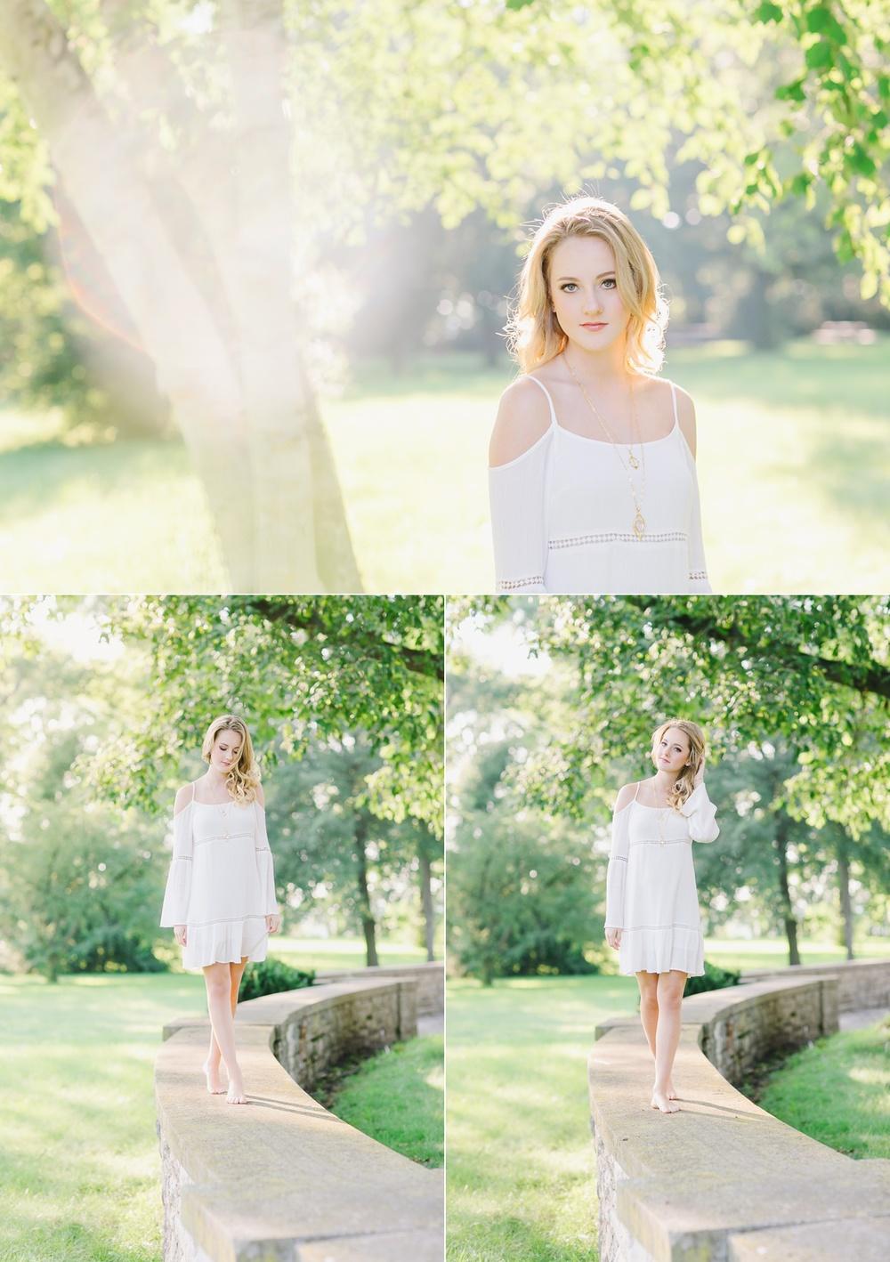 Lux-Senior-Photography-Dayton-Ohio-02.jpg