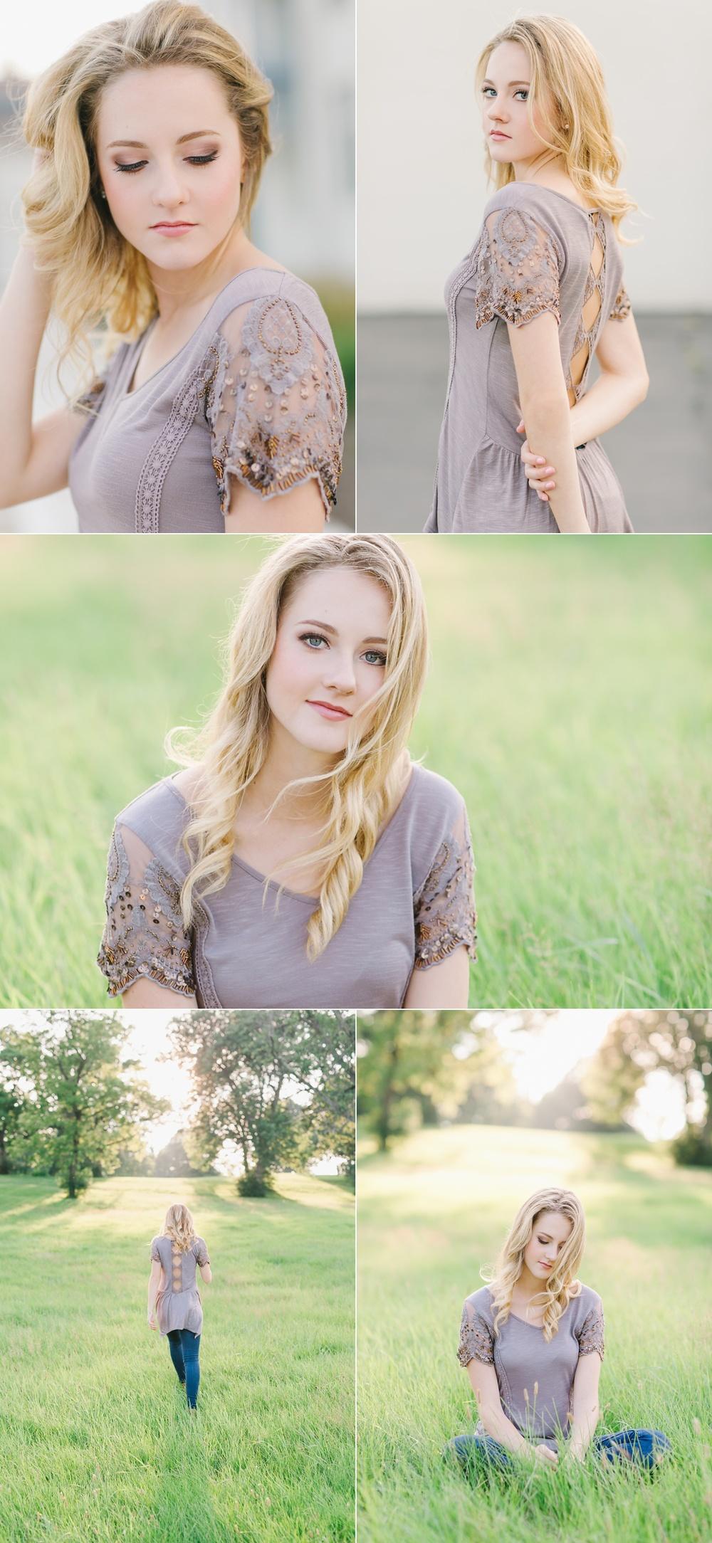 Lux-Senior-Photography-Dayton-Ohio-04.jpg