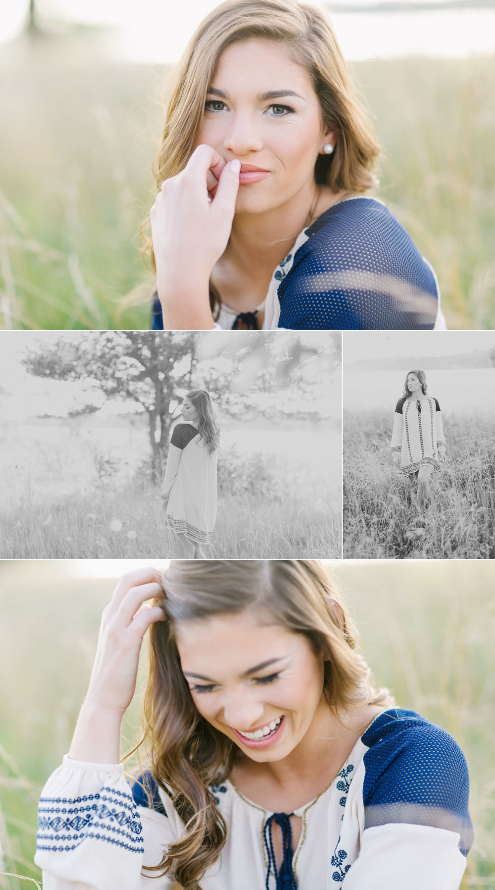 Dayton-Senior-Photography-Lux-Senior-Photography-03.jpg