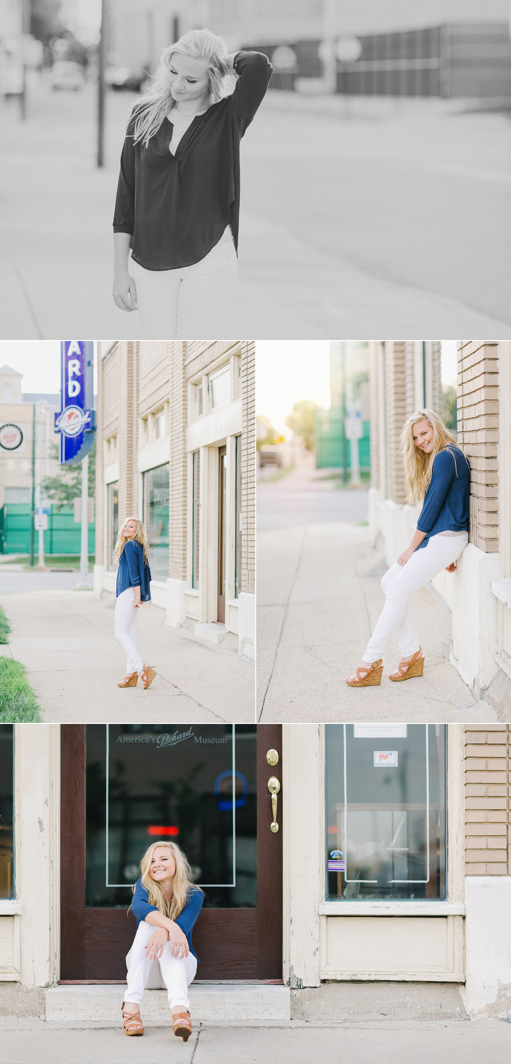 Lux-Senior-Photography-Urban-Dayton-Senior-Pictures1.jpg