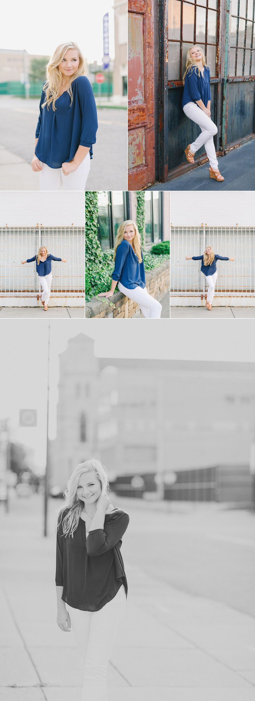 Fun-Urban-Senior-Pictures-Lux-Senior-Photography.jpg