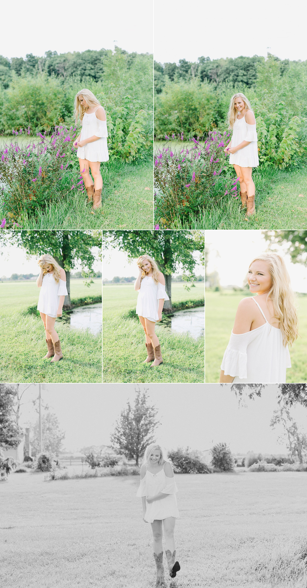 Lux-Senior-Photography-Country-Senior-Session.jpg