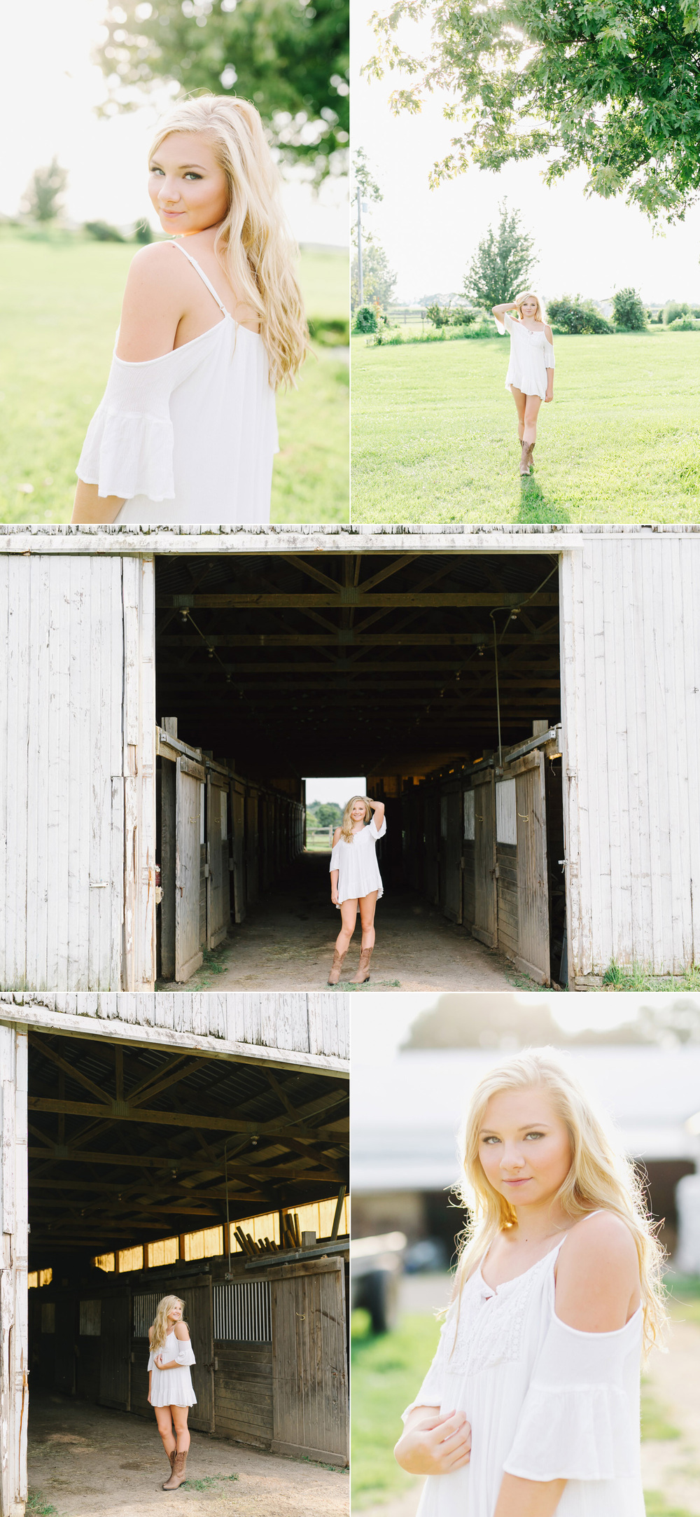 Lux-Senior-Photography-Country-Session2.jpg