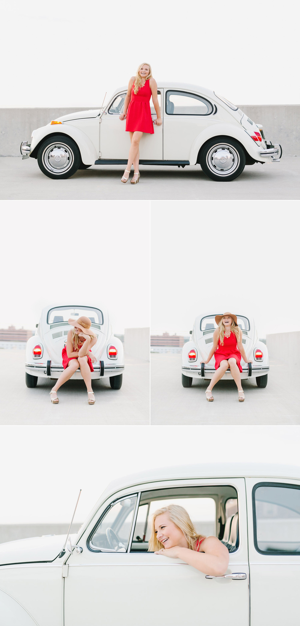 Lux-Senior-Photography-Vintage-VW-Bug-Senior-Pictures-1.jpg