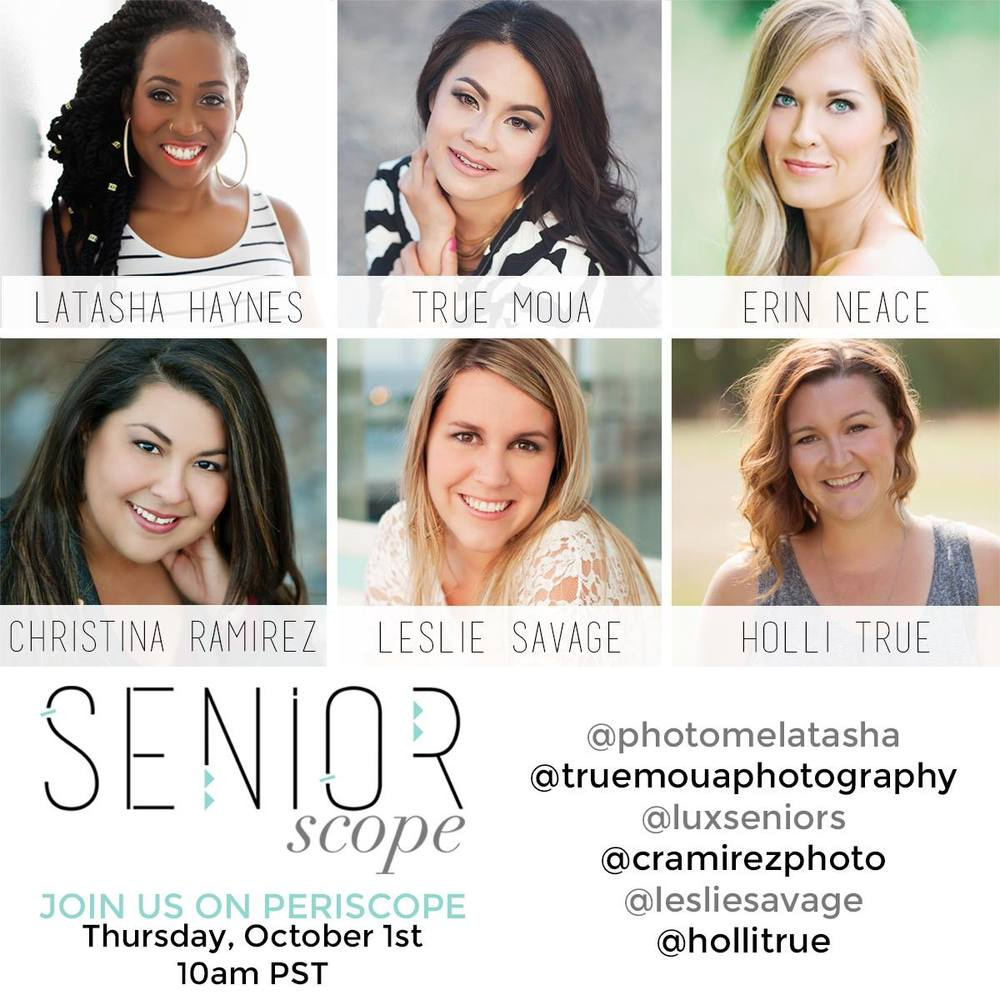 the-senior-scope-senior-photographers-on-periscope.jpg