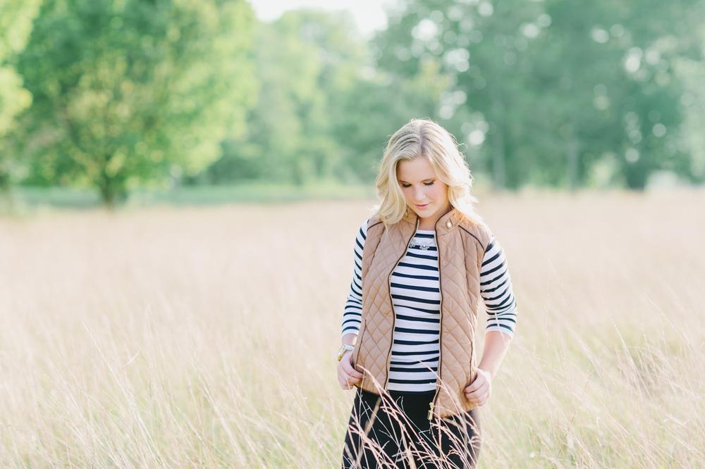 Ohio-Senior-Photographer-Lux-Senior-Photography-039.jpg