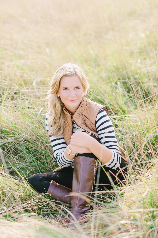 Ohio-Senior-Photographer-Lux-Senior-Photography-044.jpg