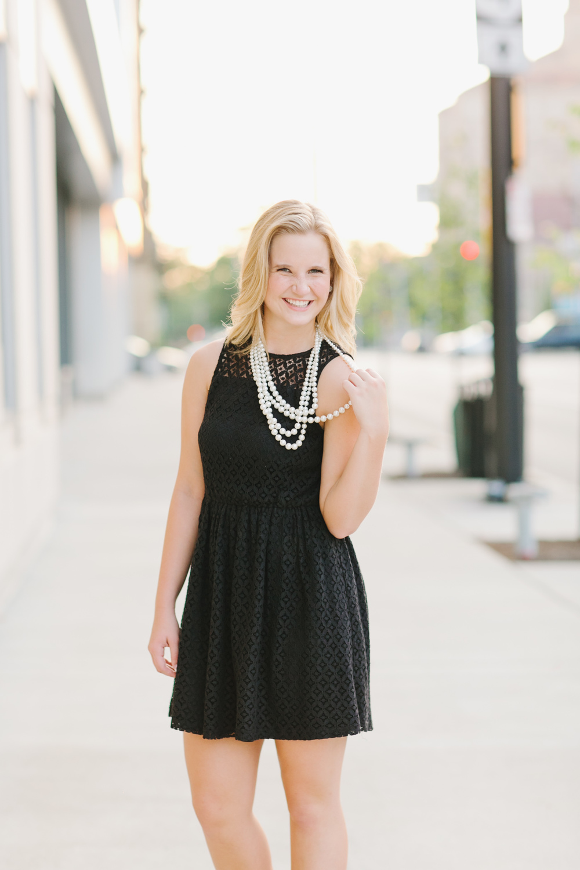 Ohio-Senior-Photographer-Lux-Senior-Photography-142.jpg